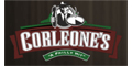 Corleone's 16th Street (Camelback Rd) Menu