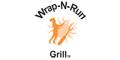 Wrap-N-Run Menu