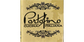 Portofino Cucina Italiana menu and coupons