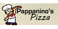 Pappanino's Pizza menu and coupons