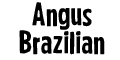 Angus Grill Brazilian Steakhouse Menu