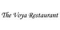 The Voya Restaurant Menu