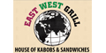 East West Grill menu and coupons