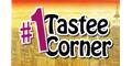 Tastee Corner Menu
