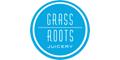 Grass Roots Juicery Menu