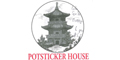 Potsticker House Menu