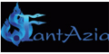 Fantazia Thai Cuisine menu and coupons