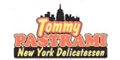 Tommy Pastrami New York Delicatessen menu and coupons