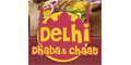 Delhi Dhaba & Chaat Menu
