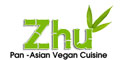 Zhu Vegan cuisine Menu