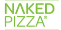 Naked Pizza menu and coupons