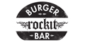 Rockit Burger Bar menu and coupons