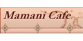Mamani Cafe menu and coupons