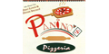 Panino's Pizzeria menu and coupons