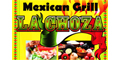 La Choza menu and coupons