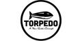 Torpedo Sushi Menu