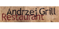 Andrzej Grill menu and coupons