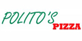 Polito's Pizza Menu