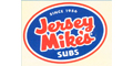 Jersey Mike's Subs menu and coupons