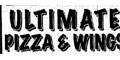 Ultimate Pizza and Wings menu and coupons