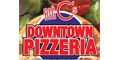 Big C's Downtown Pizzeria menu and coupons