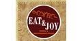 Eat and Joy menu and coupons