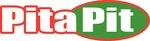 20130830rsz_1pita_pit_logo