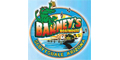 Barney's Boathouse menu and coupons