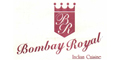 Bombay Royal menu and coupons