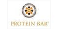 Protein Bar (W Washington St) Menu