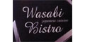 Wasabi Bistro menu and coupons