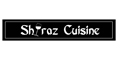 Shiraz Cuisine menu and coupons