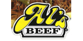 Al's Beef & Nancy's Pizza menu and coupons
