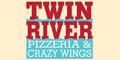 Twin River Pizzeria & Crazy Wings Menu