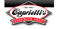 Capriotti's Sandwich Shop menu and coupons