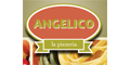Angelico Pizza menu and coupons