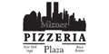 Spadini's Mizner Pizza menu and coupons
