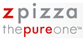Z Pizza (West Hollywood) menu and coupons
