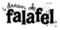 I Dream of Falafel menu and coupons