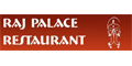 Raj Palace menu and coupons