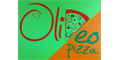 Oliveo Pizza menu and coupons