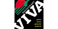 Viva Pizza menu and coupons