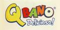 Sandwich Qbano Delicioso! Menu