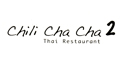 Chili Cha Cha 2 menu and coupons