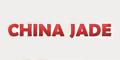 China Jade Menu