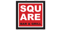 Square Bar & Grill menu and coupons