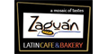 Zaguan Express Latin Cafe menu and coupons