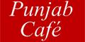 Punjab Cafe Menu
