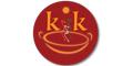 Kadai Indian Kitchen Menu