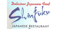 27 Shinjuku menu and coupons